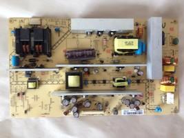 VIORE LCD40VX  Power Supply /BACKLIGHT INVERTER GIPST14020HBA - $27.17