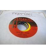 "BOBBY DARIN - LOVIN' YOU/AMY - ATLANTIC 7""45 RPM [Vinyl] Bobby Darin - $26.76"