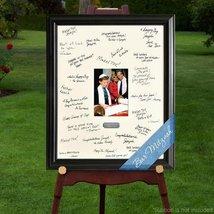 Personalized Gift - Celebrations Bar / Bat Mitzvah Signature Guest Book ... - $55.82