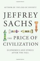 The World Economy: Crisis and Transformation Sachs, Jeffrey image 1
