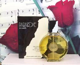 Paradoxe De Cardin EDP Spray 1.7 FL. OZ. - $39.99