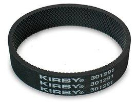 Kirby 301291G Belt-3pk 1cr/Sentria Ii, 3, Black - $5.94