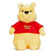 Winnie the Pooh 35cm Plush( Soft Toy/ Kids/ Vintage/Plush) - $36.52