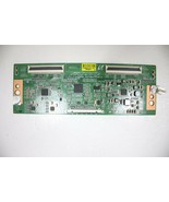 Vizio/Haier LJ94-30637C (13VNB_S60TMB4C4LV0.0) T-Con Board for E480I-B2 ... - $9.89
