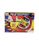 Kole Super Cyclone Car Flyer Set - $7.83