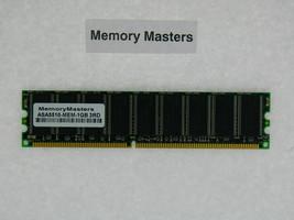 ASA5510-MEM-1GB 1GB Memory for Cisco ASA5510