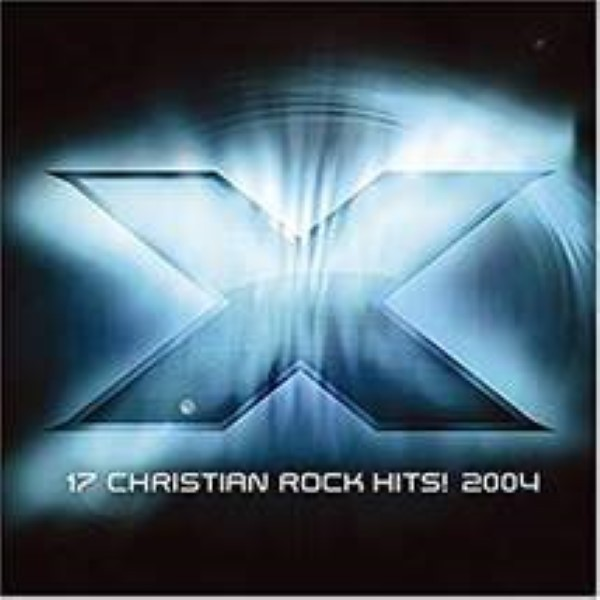 17 Christian Hits 2004 Cd