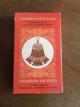 Rare Talisman of Success Cards Complete Set - $71.23