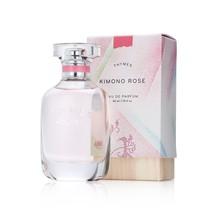 Thymes Kimono Rose Eau de Parfum 1.75oz - $59.00