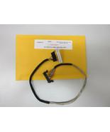 """Toshiba 39"""" 39L22U Main Board VTV-L40615 LVDS Cable [CN5] To LCD T-Con - $15.95"""
