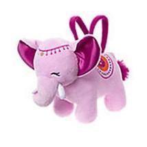 Gymboree Girls Purse Pony Horse Elephant NWT - $14.85+