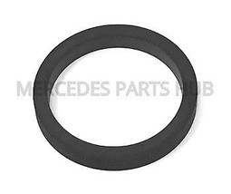 Genuine Mercedes-Benz Timing Cover Rear Seal 272-997-00-45 - $8.00