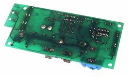 ALLEN BRADLEY 50411-002 DYNAMIC BRAKE BOARD 50411002 image 4