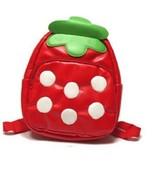 Kids School Bag Child Cartoon Shoulder Backpack Pre-K /Zoo/PartyLunch Gift - $9.00