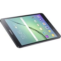 Samsung Galaxy Tab S2 SM-T713 Tablet - 8 - 3 GB Octa-core (8 Core) 1.80 ... - $304.10