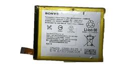 Original Internal Battery Replacement For Sony Xperia Z3 Plus Z4 E6533 E... - $8.15