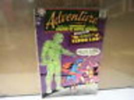 L5 Dc Comic Adventure Comics Issue #357 June 1967 In Good Condition - $12.99