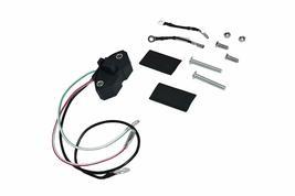 Marine Thunderbolt Ignition Sensor Kit For Mercruiser 18-5116-1 V-6 & V-8 image 5