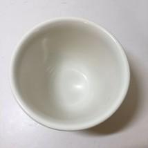 "Round Vegetable Serving Bowl Delicious Pfaltzgraff 7"" - $14.50"