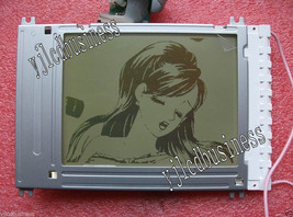 "NEW Sharp LCD Screen PANEL 4.7"" 320*240 LM32K101 90 days warranty - $119.70"