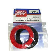 Standard Handy Pack BPP73 Side Mount Battery Terminal Protectors Brand New! - $14.06