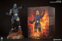 Darkseid Premium Format™ Figure by Sideshow Collectibles 1/4 Scale - $599.00