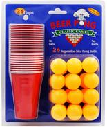 Dr dudu beer pong cu 206730 5014 0 res thumbtall