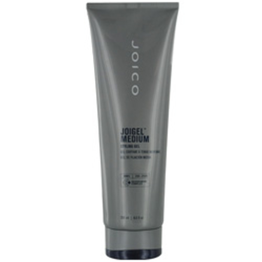 JOICO by Joico - Type: Styling