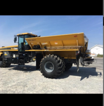 2013 TERRAGATOR TG7300 For Sale In Waverly, Kentucky 42462 image 2