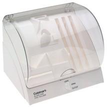 Steel Cutting Blade Disc Discs Storage Organizer Rack Keeper Container w... - $40.10