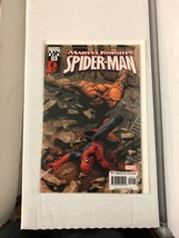 Marvel Knights Spider-Man #15 - $12.00