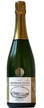Valentino Pom Grape Sparkling - 5 Bottles----Each Bottle Is 1 X(750ML) - $111.34
