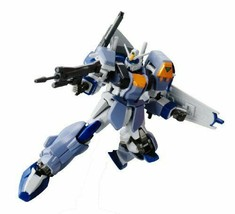 HG 1/144 R - 02 GAT - X 102 Duel Gundam (Gundam SEED) Plastic model kit - $27.12