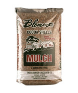 Florida Cocoa Shell Cocoa Shell 25 760414261632 - $33.32