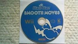 WarioWare: Smooth Moves (Nintendo Wii, 2007) - $15.95