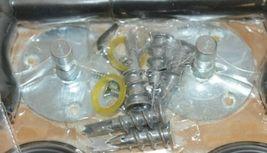 Emtek 2605US10B Toilet Paper Holder Spring Oil Rubbed Bronze image 3