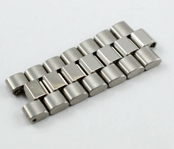 Tag Heuer 2000 Mens Brushed Polished End Links BA0311 FAA000 New Auth - $79.05