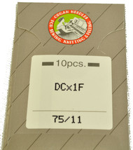 Organ Aghi Macchina da Cucire ODCX1FL-11 - $11.26
