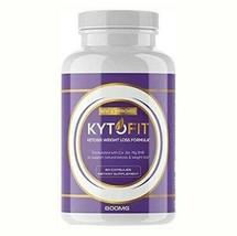 Kyto Fit Ketosis Weight Loss Formula - Kyto Fit Pills 800mg - 60 Capsule... - $21.99