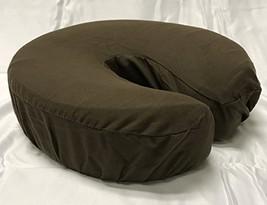 Therapist's Choice Premium Deluxe Microfiber Massage Table Face Cradle C... - $12.77