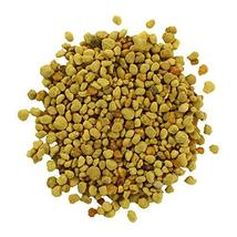 Frontier Co-op Bee Pollen Granules, Kosher, Non-irradiated | 1 lb. Bulk Bag image 8