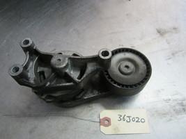 36J020 Serpentine Belt Tensioner  2011 Volkswagen Jetta 2.0  - $35.00
