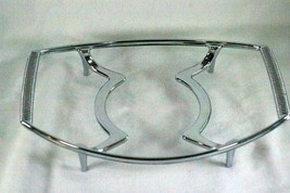 Corning Ware P-11-M-1 Wire Rack For 1.75 Quart Pan - $7.19