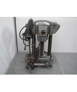 RYOBI Electric CHAIN MORTISER for wood working CM-2N 100V 50/60Hz  - $477.00