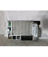 16 17 18 Ford Sync APIM Receiver Module GB5T-14G371-BF MD201 - $297.00