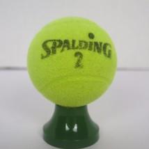 Avon Mixed Doubles Spalding Tennis Ball Sweet Honesty Body Splash - $1.36