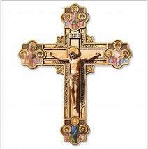 Apostles Crucifix - $66.95