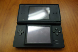 Nintendo DS lite | Black | USG-001 | Console Only | Needs Repair - $19.79