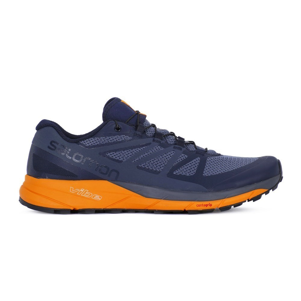 Salomon Shoes Sense Ride, 394743