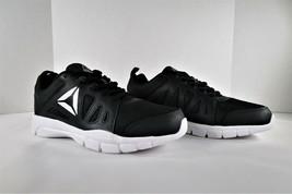Reebok Trainfusion Nine 2.0 LMT Training Footwear Women's US Sz 8 Running Shoes - $64.35